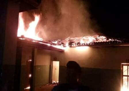 incendio-escola-ipanema-2