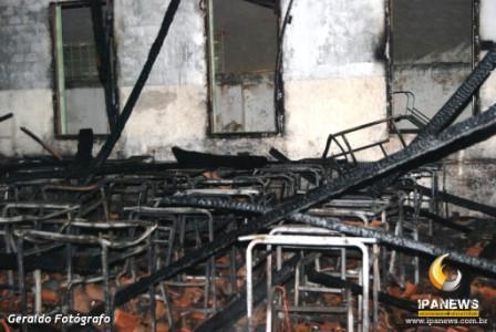incendio-escola-ipanema-3