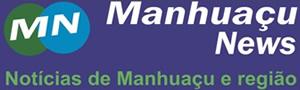 Manhuaçu News