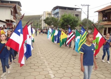 luisburgo-desfile