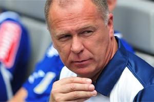 Cruzeiro: Mano deixa o time e vai para China