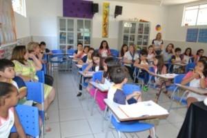 Manhuaçu: Preservação do patrimônio cultural nas escolas