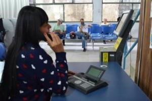 Manhuaçu: Prefeitura instala novo sistema de telefonia
