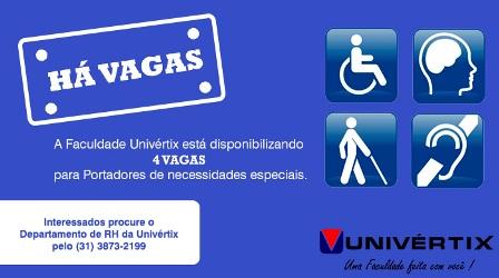 vagas_deficientes (1)