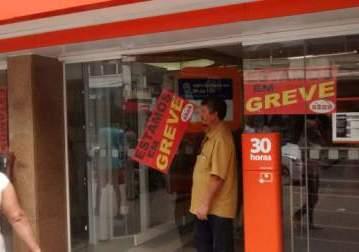 Bancos Greve Manhuacu (1)