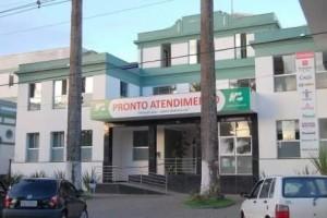 Manhuaçu: Hospital César Leite recebe doações da Central Nacional do Dízimo – Pró Vida