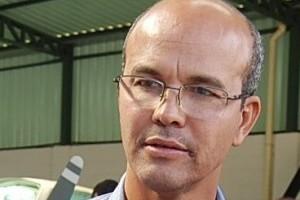Caratinga: Dr. Welington Moreira é exonerado do cargo de Delegado Regional