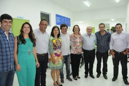 Martins Soares 19 anos Shows (65)