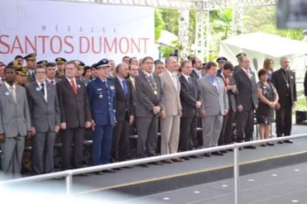 Nailton Santos Dumont (3)