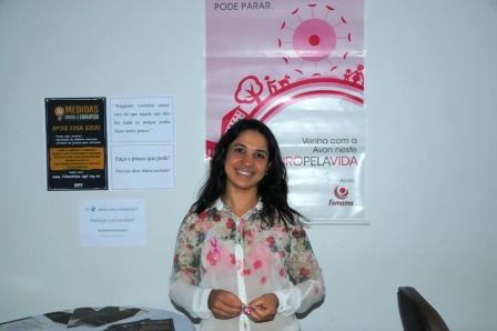 Outubro Rosa HCL 2015 (69) (1)