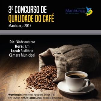Qualidade-do-café - Cópia