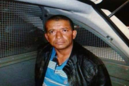 Ronildo Raul Soares (3)