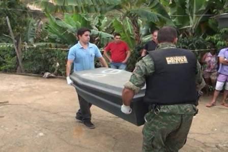 Ronildo Raul Soares (5)