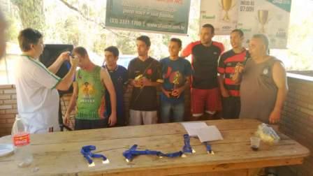 Torneio HCL Cipa Reportagem (2)