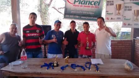 Torneio HCL Cipa Reportagem (4)