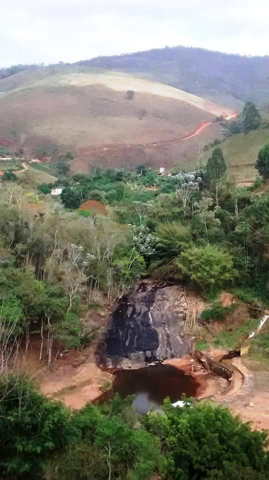 cachoeira-sete2