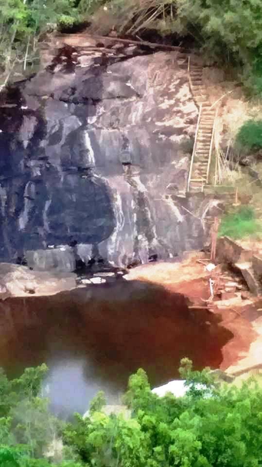 cachoeira-sete3