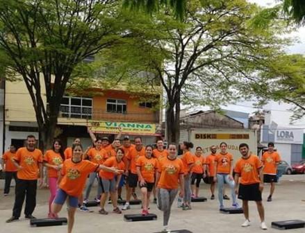 caminhada-solidaria-manhuacu-2