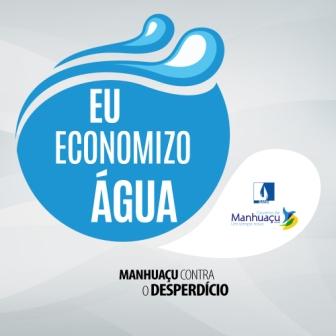 campanha-água (1)