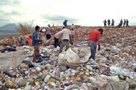catadores-lixo2
