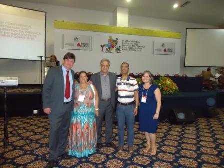 conferencia-direitos-crianca