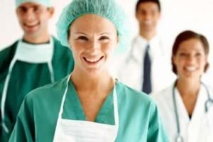 Muriaé: Hospital do Câncer oferece vagas na área de enfermagem