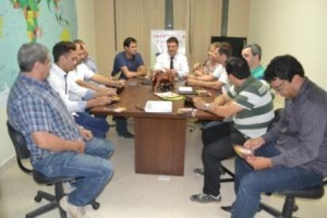 Manhuaçu: Feira comercial promete movimentar a cidade no fim do mês