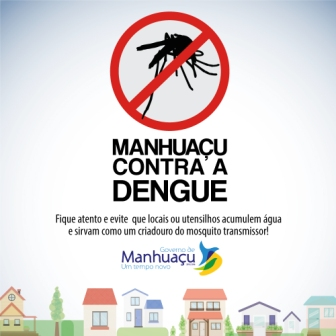 mcu-contra-dengue-web (1)