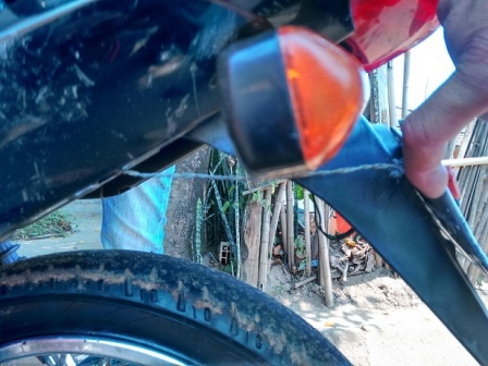 motocicleta-divino-3