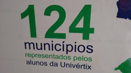 municipios-alunos-124