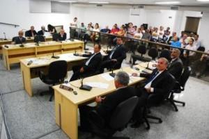 Manhuaçu: Câmara aprova repasse financeiro para o transporte na APAE