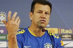 Seleção Brasileira: Time deverá ter duas novidades contra a Venezuela