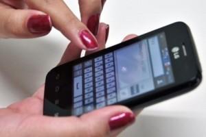 Telefonia: Terminou a adaptação ao nono dígito em celulares em MG