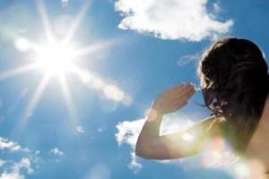 Vida e Saúde: Mito e verdade sobre tempo seco