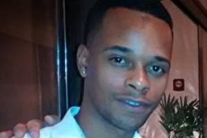 Afogamentos: Dois jovens morrem em Manhuaçu e Simonésia