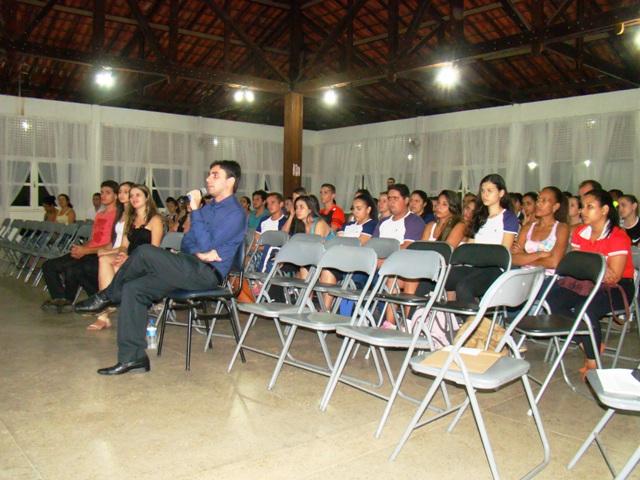 2-eduardo-interprete-alunos