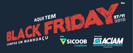 BLACK FRIDAY SICOOB ACIAM - Cópia