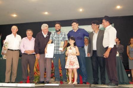 Concurso Manhuacu Cafe 2015 JP (102)
