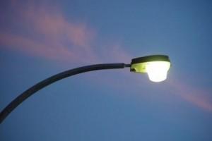 Manhuaçu: Prefeitura anuncia nova forma de acionar o serviço de iluminação pública