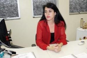 Caratinga: PC será comandada por uma delegada