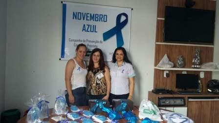 Novembro Azul HCL 2015 (31)
