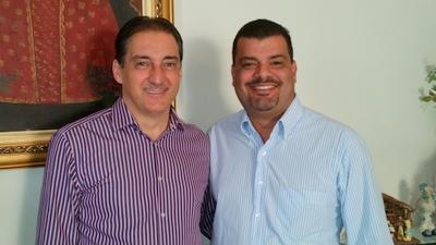 Vereadores JM Dez 2014 (7)
