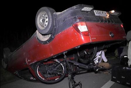 acidente-br116-caratinga