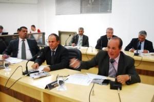 Manhuaçu: Vereadores aprovam adicional de insalubridade