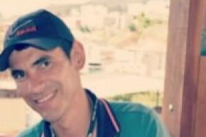 Caratinga: Família procura por desaparecido há 10 dias