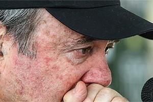 Atlético: Levir Culpi não é mais o treinador do Galo