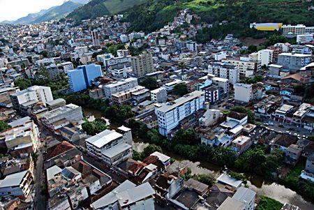 manhuacu1