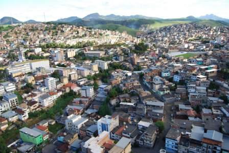manhuacu2