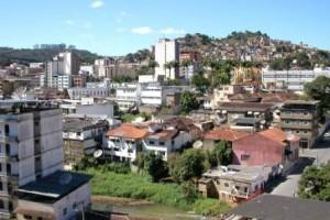 Manhuaçu: Novas diretorias de consórcios integrados se reúnem