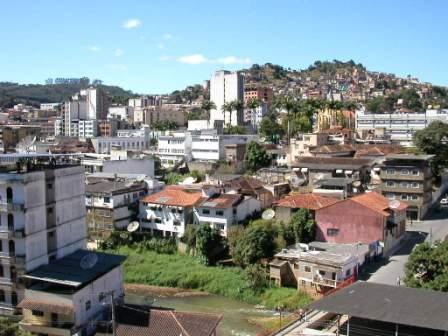 manhuacu3